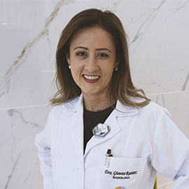 clinica privada de gastroenterologia la carolina medical ips