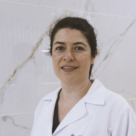 la carolin medical ips es una clinica privada de gastroenterologia