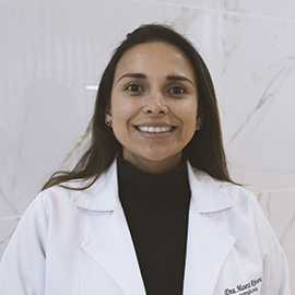 dra maura rivera especialista en la carolina medical ips