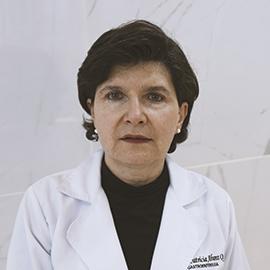 dra patricia alvarez especialista en gastroenterologia de la carolina medical ips