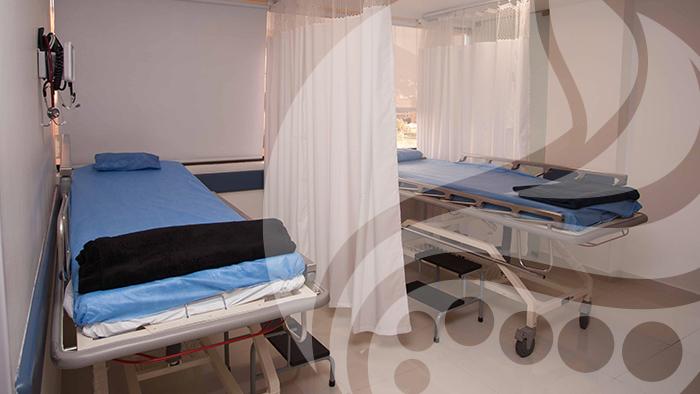 Manometría La Carolina Medical IPS